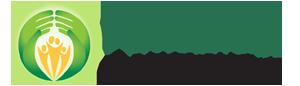 Nehemiah Gateway CDC Logo